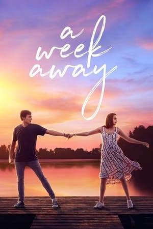 Watch A Week Away Full Movie