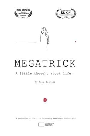 Megatrick