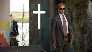 True Detective Saison 1 Episode 2