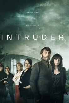 Assistir Intruder – Todas as Temporadas – Legendado Online