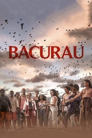 Watch Bacurau Full Movie