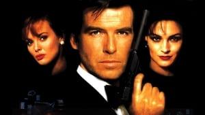 cattura di 007 – Goldeneye