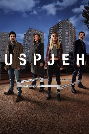 Uspjeh: Season 1 Episode 6