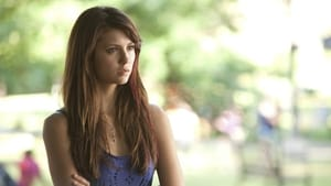 The Vampire Diaries Season 5 :Episode 2  True Lies