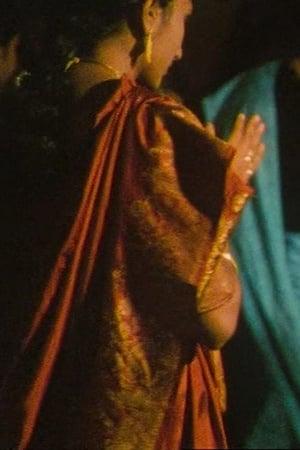 India (2005)