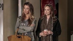 Gossip Girl: Saison 04 Episode 19