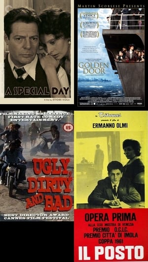 italian-movies poster