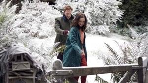 Black Mirror Season 0 :Episode 1  White Christmas