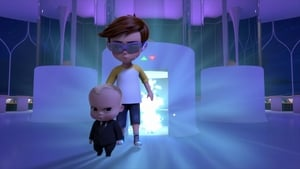 The Boss Baby: Back in Business 1×12