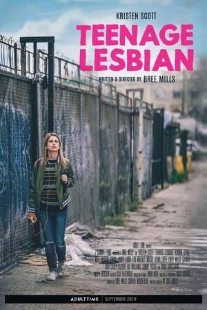 Teenage Lesbian Watch Online