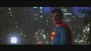 Superman 2: A Aventura Continua