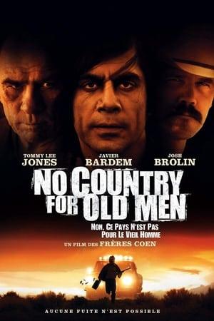 Télécharger No Country for Old Men ou regarder en streaming Torrent magnet