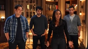 How to Get Away with Murder Season 6 :Episode 1  Say Goodbye