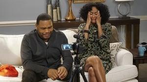 black-ish Season 2 :Episode 19  The Leftovers