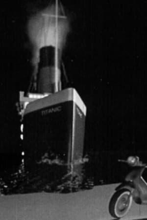 La véritable histoire du Titanic