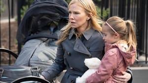 Law & Order: Special Victims Unit Season 22 :Episode 14  Post-Graduate Psychopath