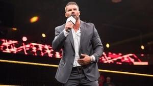 WWE NXT Season 10 :Episode 30  August 3, 2016