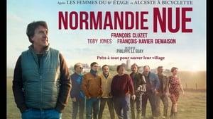 Normandie nue Streaming HD