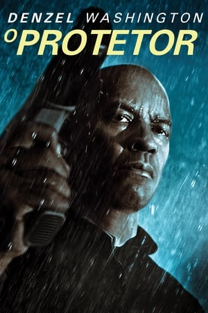 O Protetor Torrent, Download, movie, filme, poster
