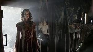 The Most Evil Sorcerer (Part 2)