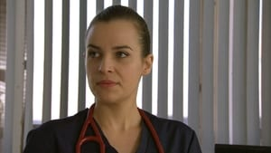 Holby City Season 17 :Episode 36  The Children of Lovers