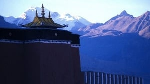 Lost Treasures of Tibet