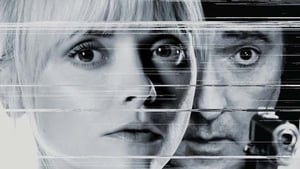 Watch Distorted (2018) Full Movie