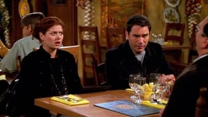 watch Will & Grace online Ep-13 full
