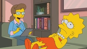 The Simpsons Season 29 :Episode 2  Springfield Splendor