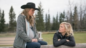 Heartland Season 10 : Written In The Stars