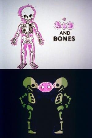 Bio and Bones