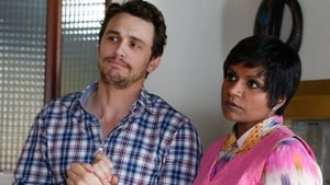 The Mindy Project saison 2 episode 2