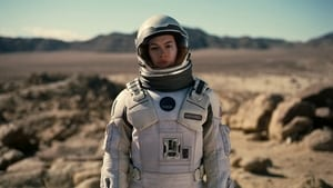 Interstellar (2014) BRRip Full English Movie Watch Online