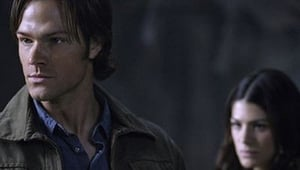 Supernatural Saison 4 Episode 22
