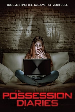 Baixar Possession Diaries (2019) Dublado via Torrent