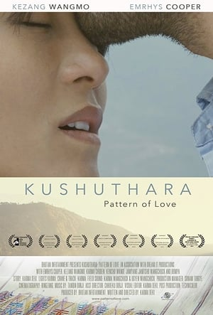 Kushuthara: Pattern of Love