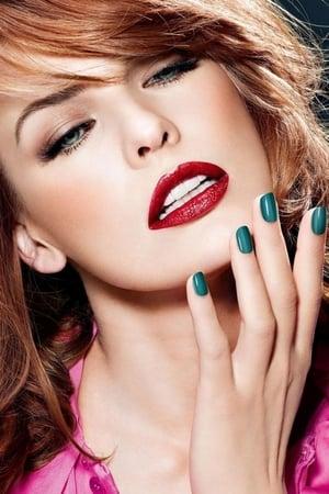Milla Jovovich profile image 8