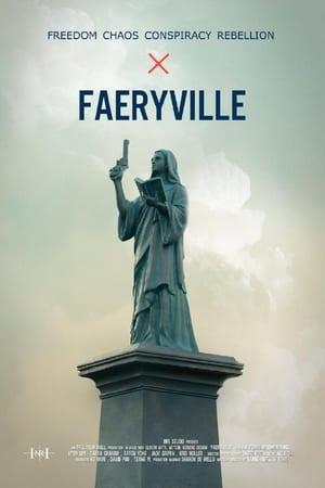 Faeryville