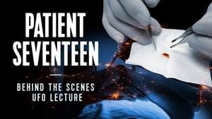 Captura de Patient Seventeen
