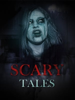 Scary Tales (2014)