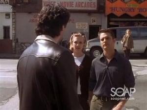Beverly Hills, 90210 season 8 Episode 9