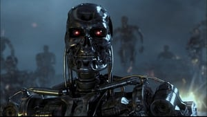 Captura de Terminator 2: El juicio final