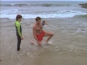 Baywatch season 2 Episode 10
