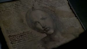 Alias Season 1 :Episode 16  The Prophecy