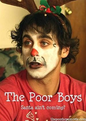 The Poor Boys