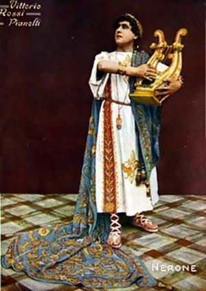 Nerone e Agrippina