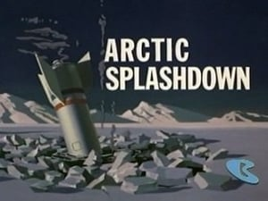 Arctic Splashdown
