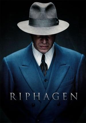 Riphagen online vf