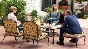 The Fosters saison 2 episode 4