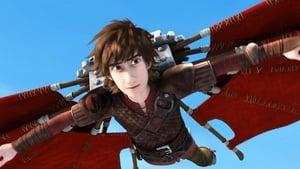 DreamWorks Dragons season 3 Episode 12